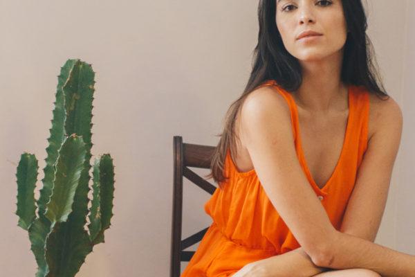 Carol-Lancelloti-portfolio-2018-59