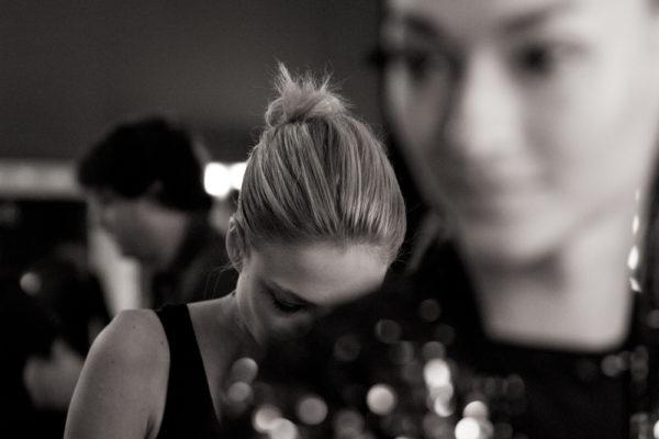 Lancelloti-backstage-SPFW-Junho-2012-8