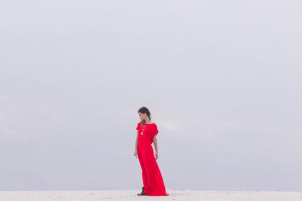 Lancelloti-moda-aLagarta-21-2