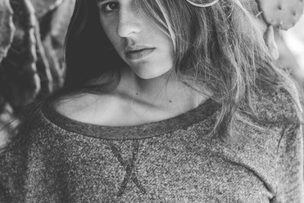 Lancelloti-retratos-Lahra-Bortolotto-2