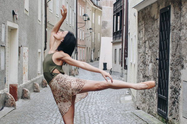 Marcia-Flavio-Salzburg-Carol-Lancelloti-web-1