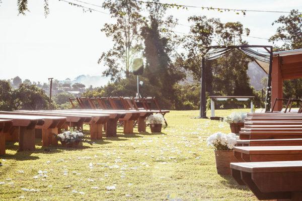 Rafa-e-Douglas-Decor-Cerimonia-47