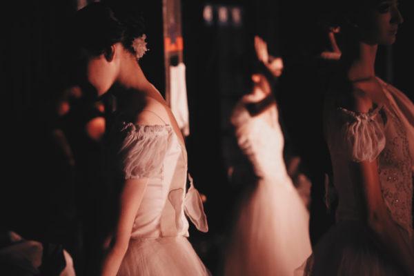 Giselle-TMRJ-backstage-CarolLancelloti-17