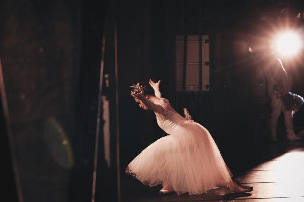 Giselle-TMRJ-backstage-CarolLancelloti-18