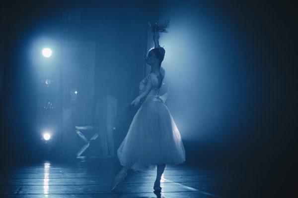 Giselle-TMRJ-backstage-CarolLancelloti-6