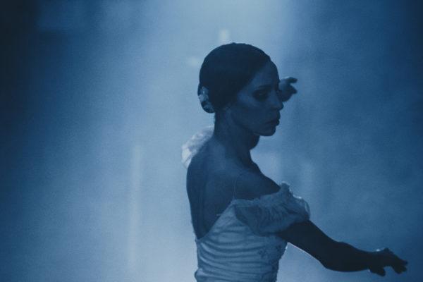 Giselle-TMRJ-Backstage-CarolLancelloti-24